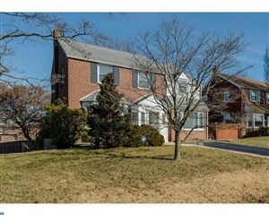 Featured picture for the property 7128829