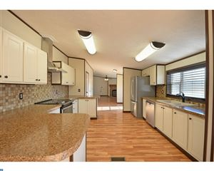 Featured picture for the property 7130829