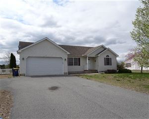 Featured picture for the property 7162829