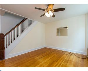 Featured picture for the property 6958830