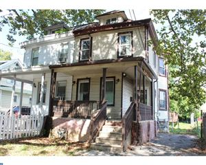 Featured picture for the property 7041833