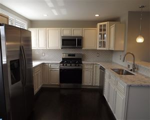 Featured picture for the property 7163834