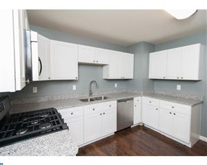 Featured picture for the property 7130835