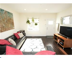 Featured picture for the property 7131837
