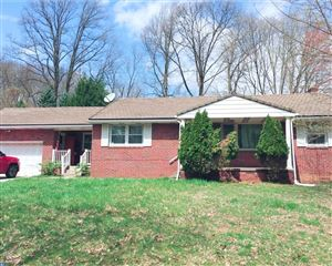 Featured picture for the property 7162837