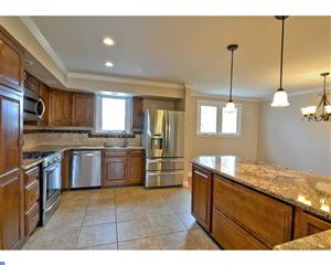 Featured picture for the property 7165837