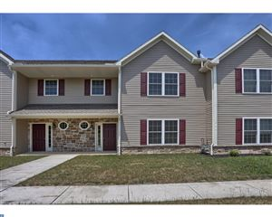 Featured picture for the property 7013838