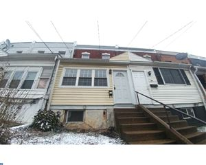 Featured picture for the property 7121838