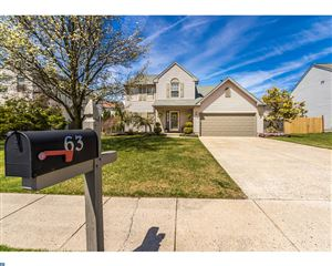Featured picture for the property 7166838