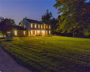 Featured picture for the property 7049839