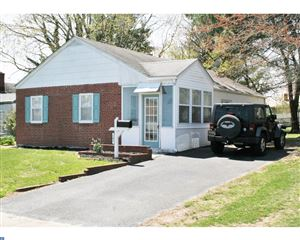 Featured picture for the property 7166840