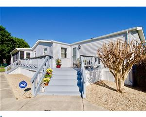 Featured picture for the property 7085841