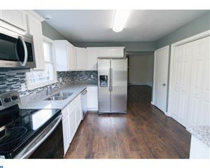 Featured picture for the property 7130841