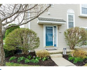 Featured picture for the property 7165841