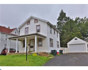 Featured picture for the property 7037842