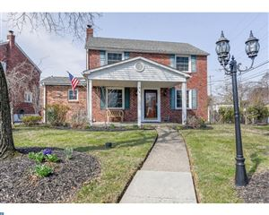 Featured picture for the property 7161842