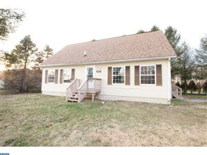 Featured picture for the property 6924843