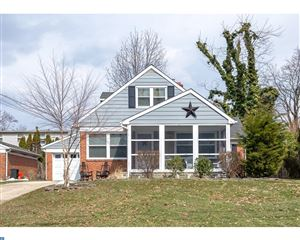 Featured picture for the property 7144843