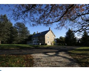 Featured picture for the property 7164844