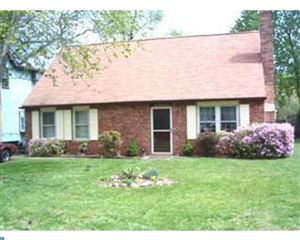 Featured picture for the property 7053845