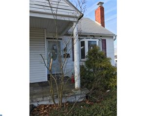 Featured picture for the property 7133845