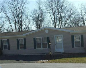 Featured picture for the property 7144845