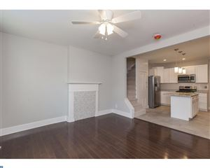 Featured picture for the property 7038846