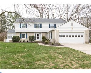 Featured picture for the property 7162846