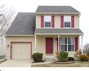 Featured picture for the property 7125847