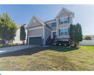 Featured picture for the property 7071848