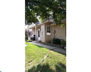 Featured picture for the property 7093849