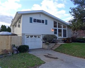 Featured picture for the property 7069850