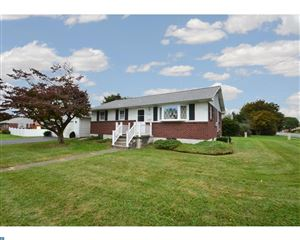 Featured picture for the property 7070852