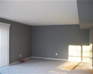 Featured picture for the property 7144852