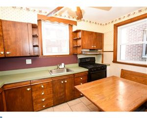 Featured picture for the property 7092853