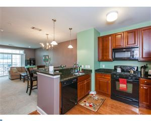 Featured picture for the property 7044854