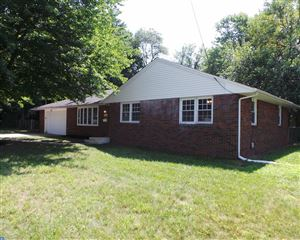 Featured picture for the property 7038855