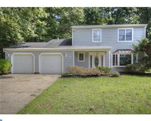 Featured picture for the property 7039855