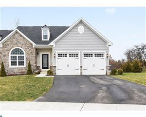 Featured picture for the property 7144855