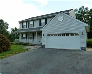 Featured picture for the property 7024856
