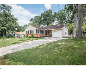 Featured picture for the property 7040856