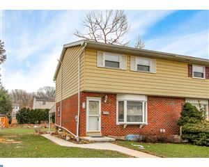 Featured picture for the property 7144856