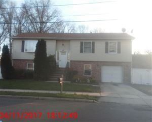 Featured picture for the property 7070857