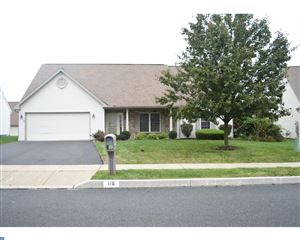 Featured picture for the property 7071858