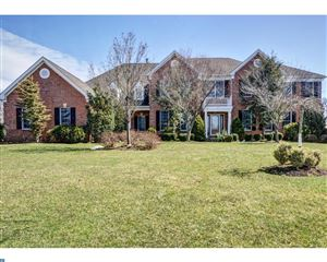 Featured picture for the property 7147858