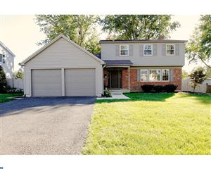 Featured picture for the property 7071860
