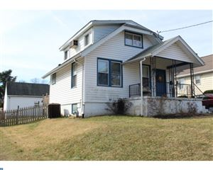 Featured picture for the property 7126860