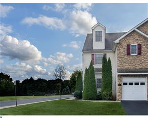 Featured picture for the property 7130860