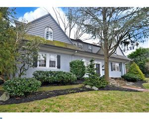 Featured picture for the property 7147860