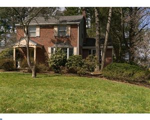 Featured picture for the property 7160861